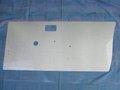 G-Styleシルバーカーボン・ドアインナーパネル(ジムニー)