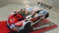 ルノースポーツRS01 No190(A10224S300) 1/32スロットカー