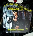 GREASE UP MAGAZINE Vol.13