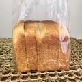 ロングセラー!北海道全粒粉食パン