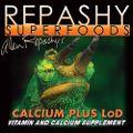 Calcium Plus LoD 〔レパシー〕