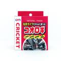 なまタイプ コオロギ缶詰〔NPF〕