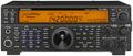 TS-590 アマチュア無線機