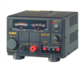 DM-310MV 安定化電源