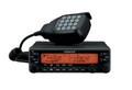TM-V71S アマチュア無線機