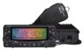 DR-735D アマチュア無線機