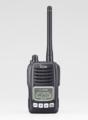 IC-DPR6 デジタル携帯無線