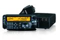 TS-480 アマチュア無線機