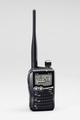 IC-P7 アマチュア無線機