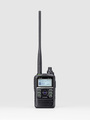 ID-31 アマチュア無線機
