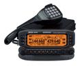 TM-710G アマチュア無線機