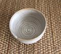 カンボジアのローユーユー窯のお湯呑み
