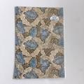 ウィリアムモリスの包装紙