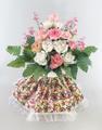 【プリンセス♡フラワー】いつもそばに 白花