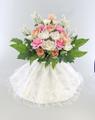 【プリンセス♡フラワー】白雪の舞姫