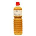 鶏塩スープ M(1L/ペット)鶏だし塩スープ 鶏味塩(業務用サイズ)1本(単品)