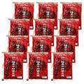 花椒の香り立つ たまりと桜島鶏ブイヨンのうま味たっぷり 四川龍黒辛麻婆豆腐(100g)×お得用12個セット