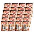 桜島どりブイヨンの旨味たっぷり スンドゥブの素(2人前×3個入り)×24パックセット