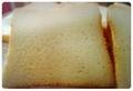 グルテンフリー米粉パン(ふんわりタイプ)
