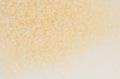 オパールマジパン クラシックカレット