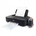 ip-2700 インク自動供給システム