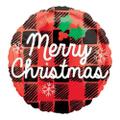 メリークリスマスブラッド