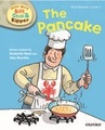 Level 1: The Pancake(2736529)