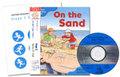 ORT S3 stories CD pk 3955318