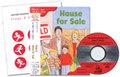 ORT S4 stories CD pk 3955356