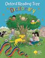Oxford Reading Tree Dictionary w/CD (3955882)