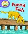 Level2: Funny Fish(8486435)