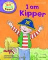 Level2: I am Kipper (8486190)