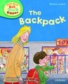 Level3: The Backpack (8486268)