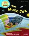Level4: The Moon Jet (8486282)
