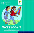 Oxford Levels and Placement and Progress Kit: Progress Workbook 9 pack of 12