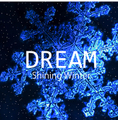 Dream ~Shining Winter~