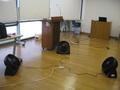 第5回ハルモニアセミナー(離散化機)2010/DVD