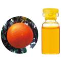 オレンジスイート【3mlサイズ】気分を明るくリフレッシュしてくれます。どのオイルか悩んだ時はオレンジもオススメです!