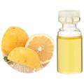 グレープフルーツ【3mlサイズ】爽快な香りはダイエットの強い味方です。この香りを楽しみながら、ショッピングや運動をしてみてください!