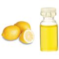 レモン【3mlサイズ】集中力や記憶力を強化する働きがあります。風邪のはやる時期には、香りの相性も良いティートゥリーやユーカリなどとブレンドすると、清潔感ある空気にお部屋を変えてくれます