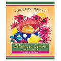 エキナセアレモン30P【生活の木】おいしいハーブティー★ 免疫力アップには欠かせないハーブティーです。風邪予防に効果的!