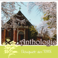 CD:Anthologie