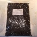 【GW明け頃から発送開始】プルメリアがよく咲く! 魅惑の有機肥料「Happy Plumeria」1.5kg原体