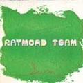 SUM / RAYMOND TEAM
