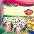 """ラブワンダーランド - ラズベリーサン (7"""" analog vinyl record アナログレコード)"""