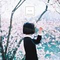 """haruka nakamura - アイル(12"""") (analog vinyl record アナログレコード)"""