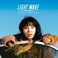 Light Wave: Today & Tomorrow CD