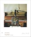 """haruka nakamura / """"スティルライフ""""  (CD)"""