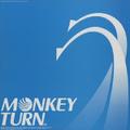 """Omodaka / Monkey Turn (12"""")"""
