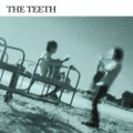 THE TEETH / THE TEETH(CD)